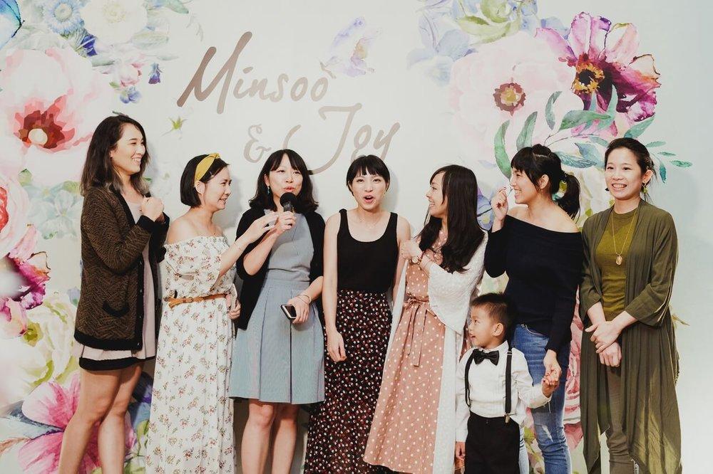 misslala 婚禮紀錄 婚禮紀實 韓國婚禮 萬豪婚禮 萬豪儀式 推薦婚攝 底片風格 電影風格 -0077.jpg