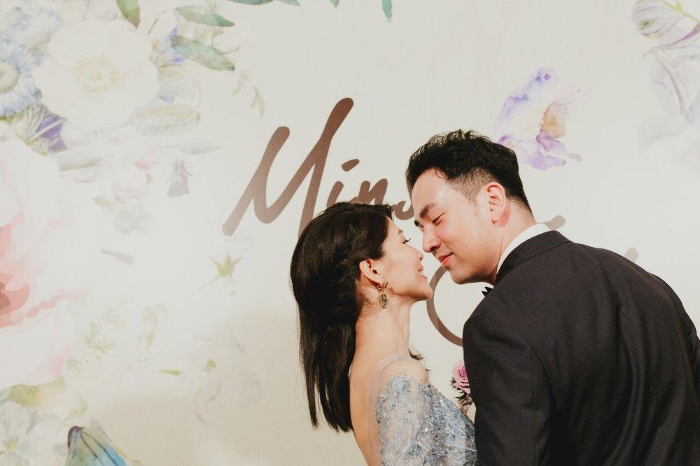 misslala 婚禮紀錄 婚禮紀實 韓國婚禮 萬豪婚禮 萬豪儀式 推薦婚攝 底片風格 電影風格 -0085.jpg
