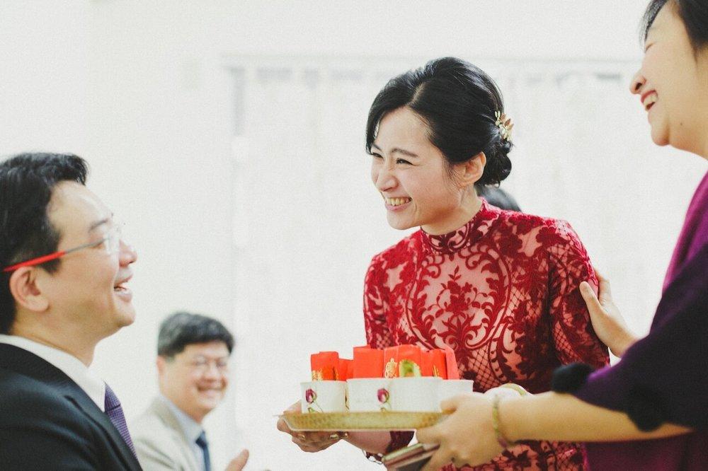 max fine art  攝影工作室 最佳婚禮紀錄推薦 海外婚禮推薦 底片風格 戶外婚禮推薦 台北婚攝 婚攝推薦 推薦婚攝 - 0015.jpg