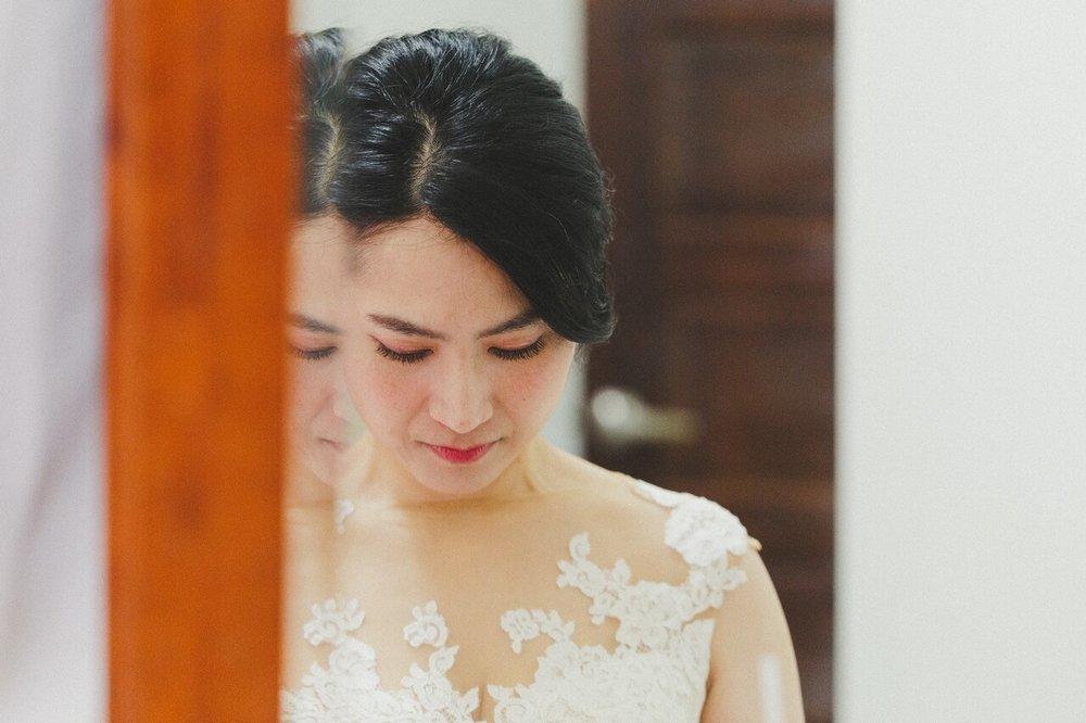 max fine art  攝影工作室 最佳婚禮紀錄推薦 海外婚禮推薦 底片風格 戶外婚禮推薦 台北婚攝 婚攝推薦 推薦婚攝 - 0017.jpg
