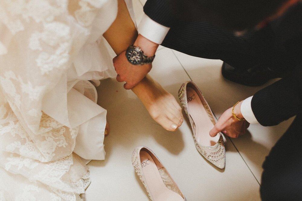 max fine art  攝影工作室 最佳婚禮紀錄推薦 海外婚禮推薦 底片風格 戶外婚禮推薦 台北婚攝 婚攝推薦 推薦婚攝 - 0021.jpg