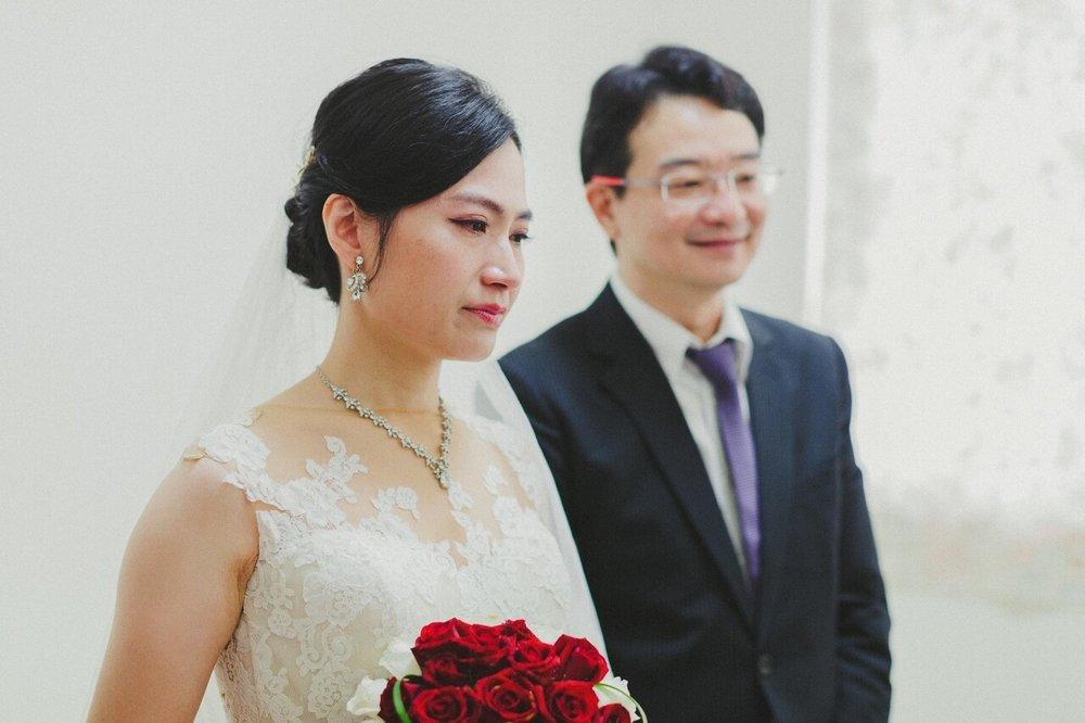 max fine art  攝影工作室 最佳婚禮紀錄推薦 海外婚禮推薦 底片風格 戶外婚禮推薦 台北婚攝 婚攝推薦 推薦婚攝 - 0024.jpg