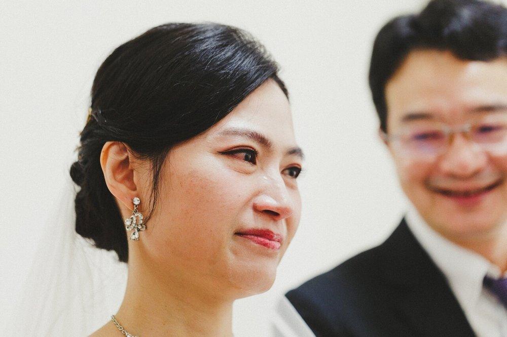 max fine art  攝影工作室 最佳婚禮紀錄推薦 海外婚禮推薦 底片風格 戶外婚禮推薦 台北婚攝 婚攝推薦 推薦婚攝 - 0027.jpg