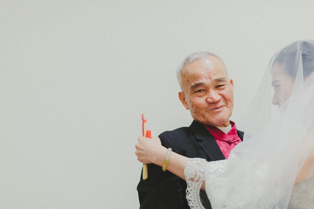 max fine art  攝影工作室 最佳婚禮紀錄推薦 海外婚禮推薦 底片風格 戶外婚禮推薦 台北婚攝 婚攝推薦 推薦婚攝 - 0032.jpg