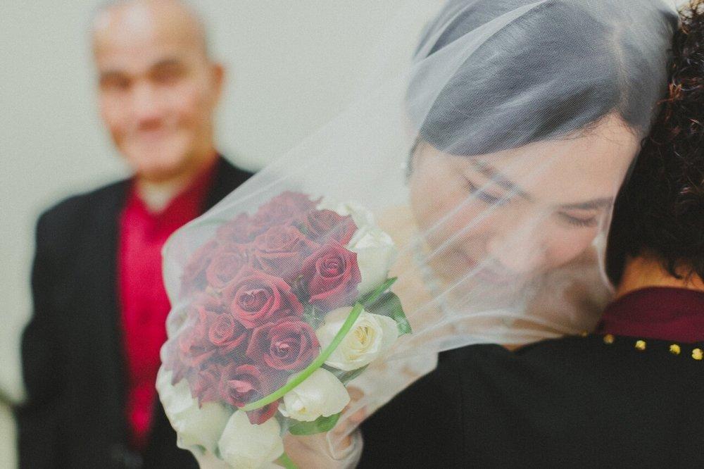 max fine art  攝影工作室 最佳婚禮紀錄推薦 海外婚禮推薦 底片風格 戶外婚禮推薦 台北婚攝 婚攝推薦 推薦婚攝 - 0033.jpg