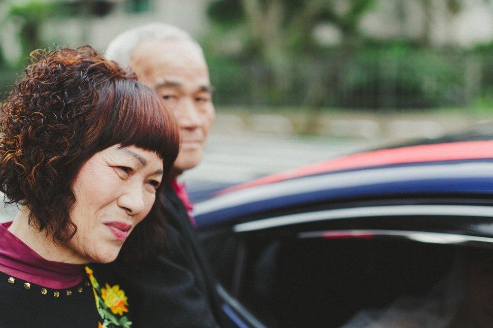 max fine art  攝影工作室 最佳婚禮紀錄推薦 海外婚禮推薦 底片風格 戶外婚禮推薦 台北婚攝 婚攝推薦 推薦婚攝 - 0041.jpg