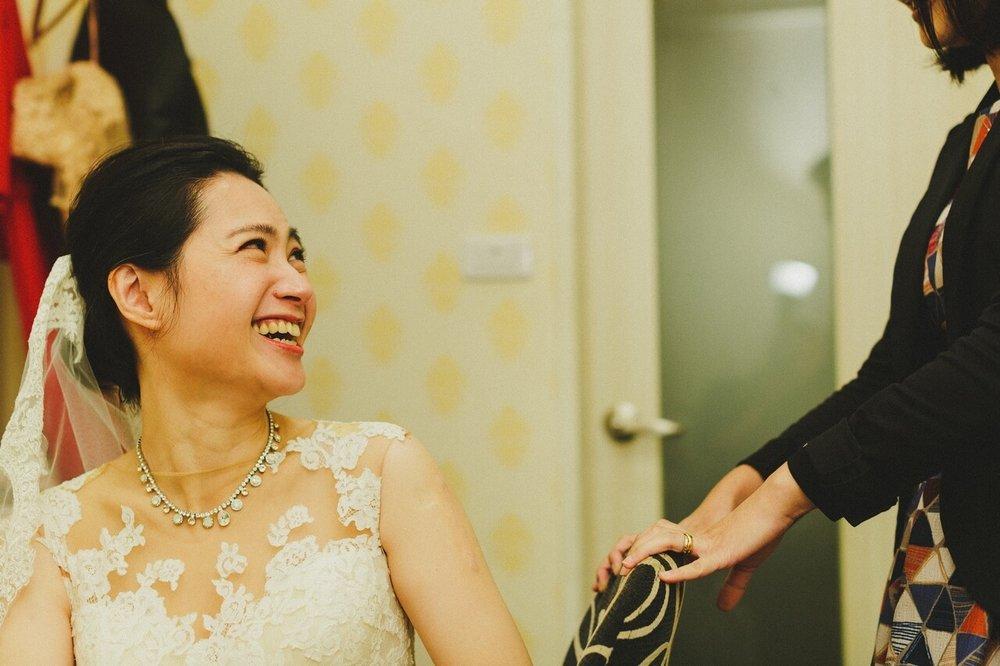 max fine art  攝影工作室 最佳婚禮紀錄推薦 海外婚禮推薦 底片風格 戶外婚禮推薦 台北婚攝 婚攝推薦 推薦婚攝 - 0043.jpg
