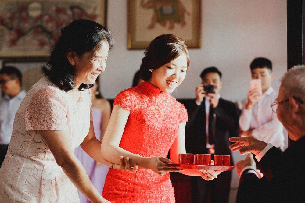 max fine art 婚禮紀錄推薦、自助婚禮、海外婚禮推薦、家庭寫真 - 0017 (複製).jpg