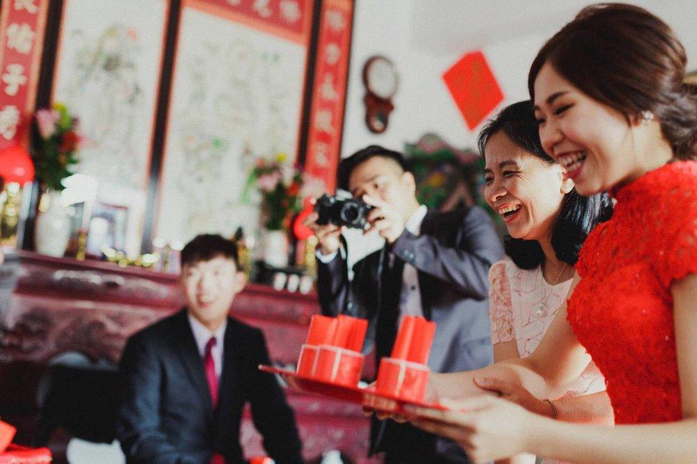 max fine art 婚禮紀錄推薦、自助婚禮、海外婚禮推薦、家庭寫真 - 0019 (複製).jpg