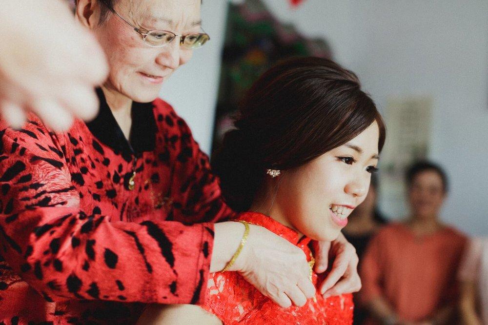 max fine art 婚禮紀錄推薦、自助婚禮、海外婚禮推薦、家庭寫真 - 0022 (複製).jpg