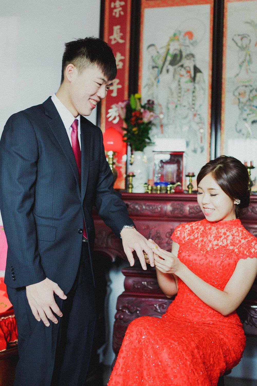 max fine art 婚禮紀錄推薦、自助婚禮、海外婚禮推薦、家庭寫真 - 0021 (複製).jpg
