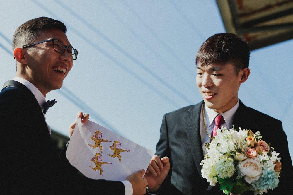 max fine art 婚禮紀錄推薦、自助婚禮、海外婚禮推薦、家庭寫真 - 0026 (複製).jpg