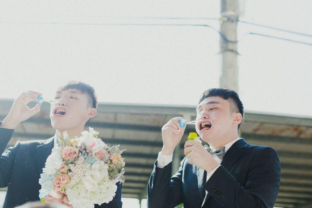 max fine art 婚禮紀錄推薦、自助婚禮、海外婚禮推薦、家庭寫真 - 0028 (複製).jpg