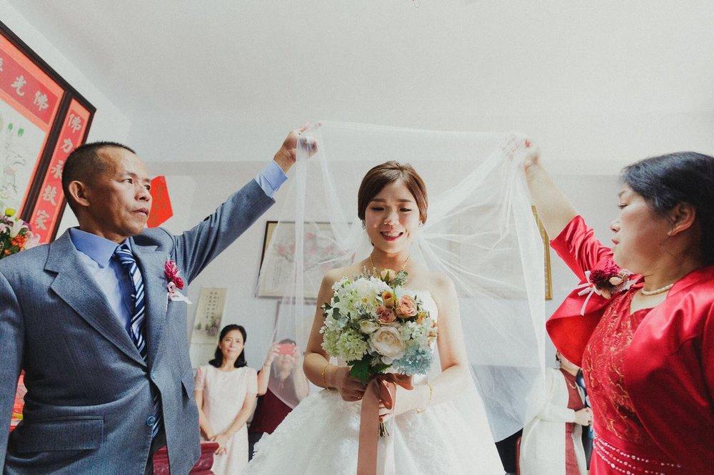 max fine art 婚禮紀錄推薦、自助婚禮、海外婚禮推薦、家庭寫真 - 0033 (複製).jpg