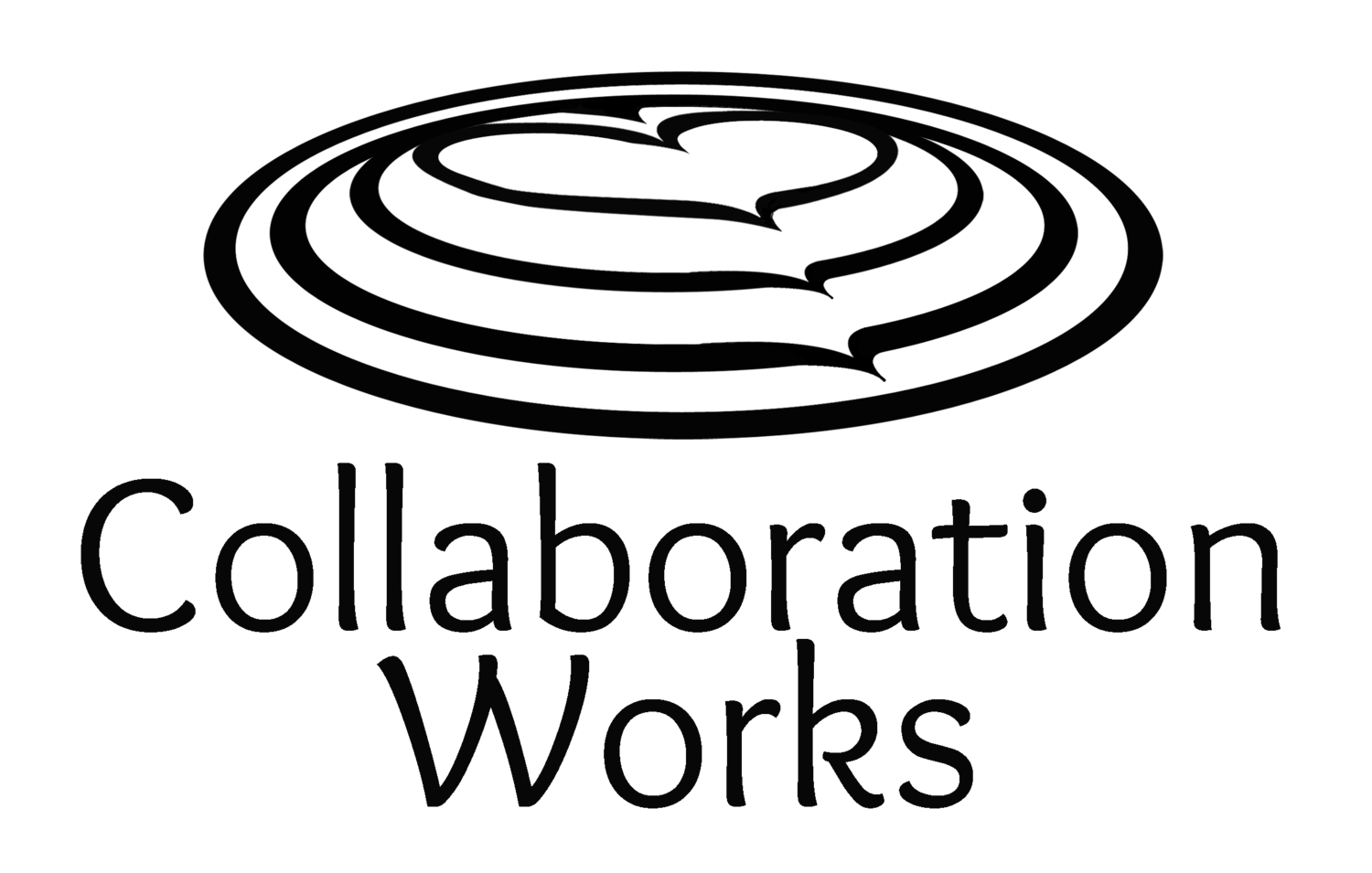 Collaboration Works Marketing