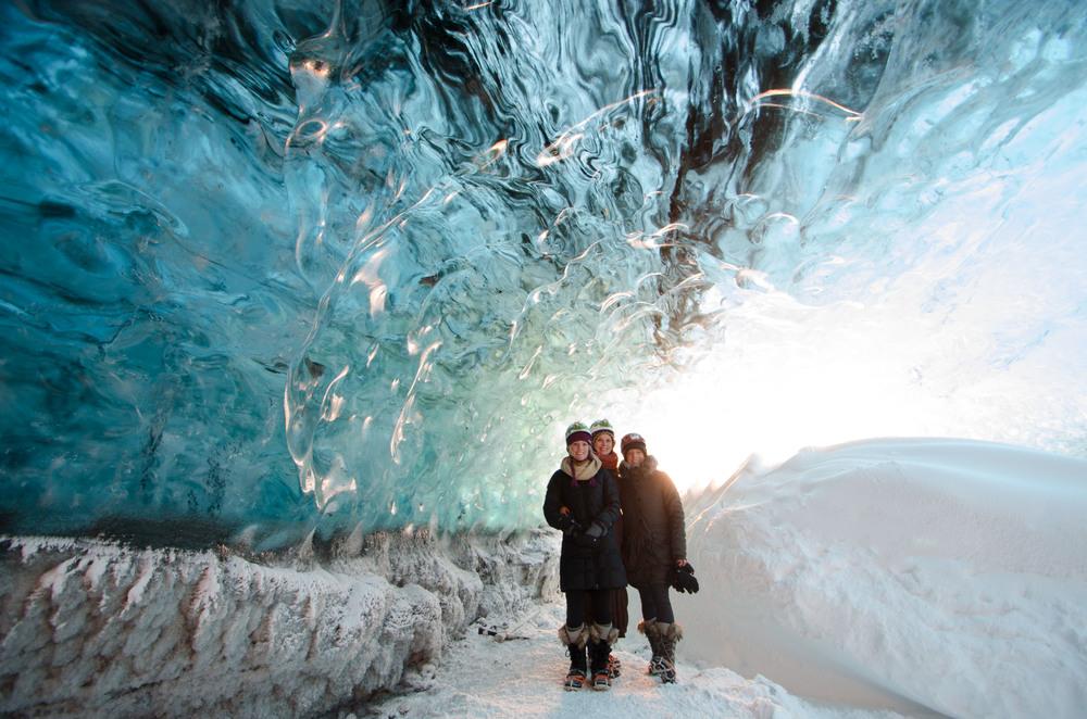 ice cave_12.jpg