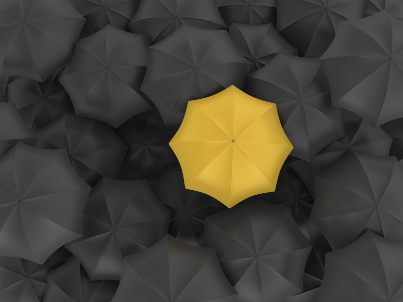iStockyellow umbrella.jpg