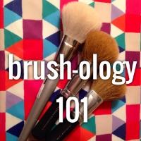 brush-ology 101