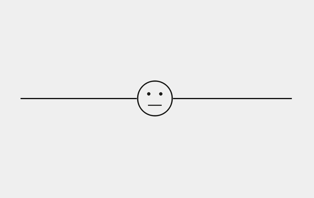 03_face_feeltrip_jordipedemonte_jordi-pedemonte_design-.jpg