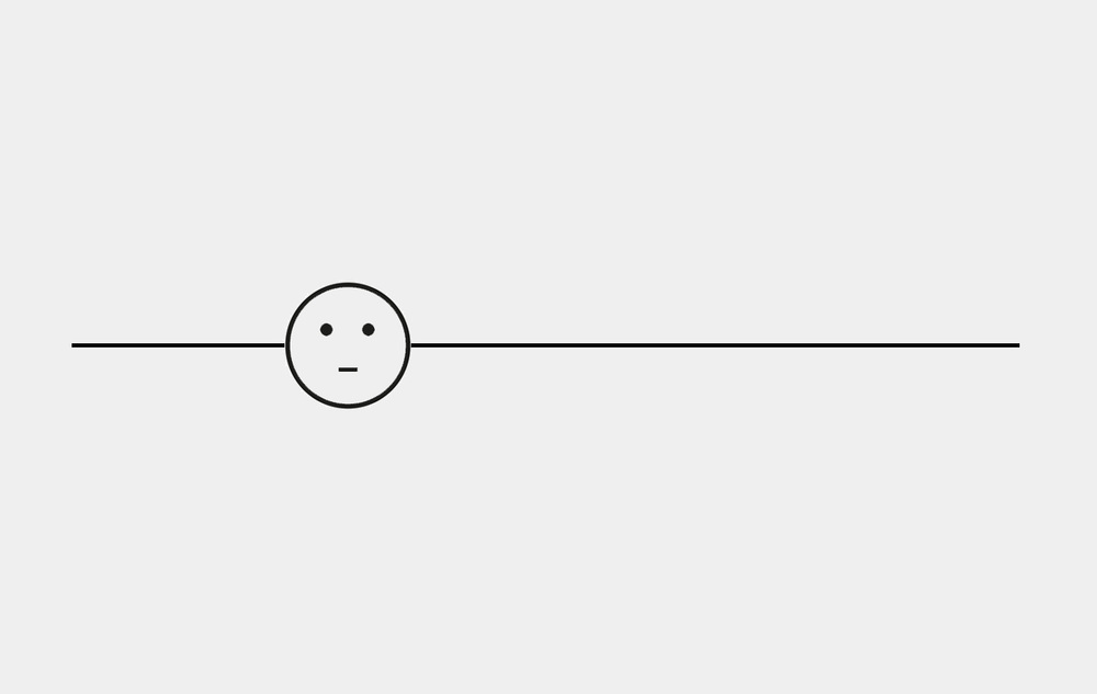 04_face_feeltrip_jordipedemonte_jordi-pedemonte_design-.jpg