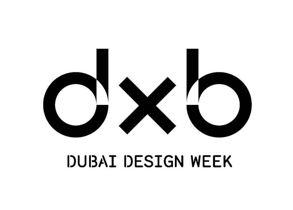 Dubai_Design_Week_20171.jpg