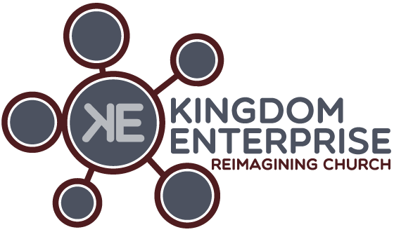 Kingdom Enterprise