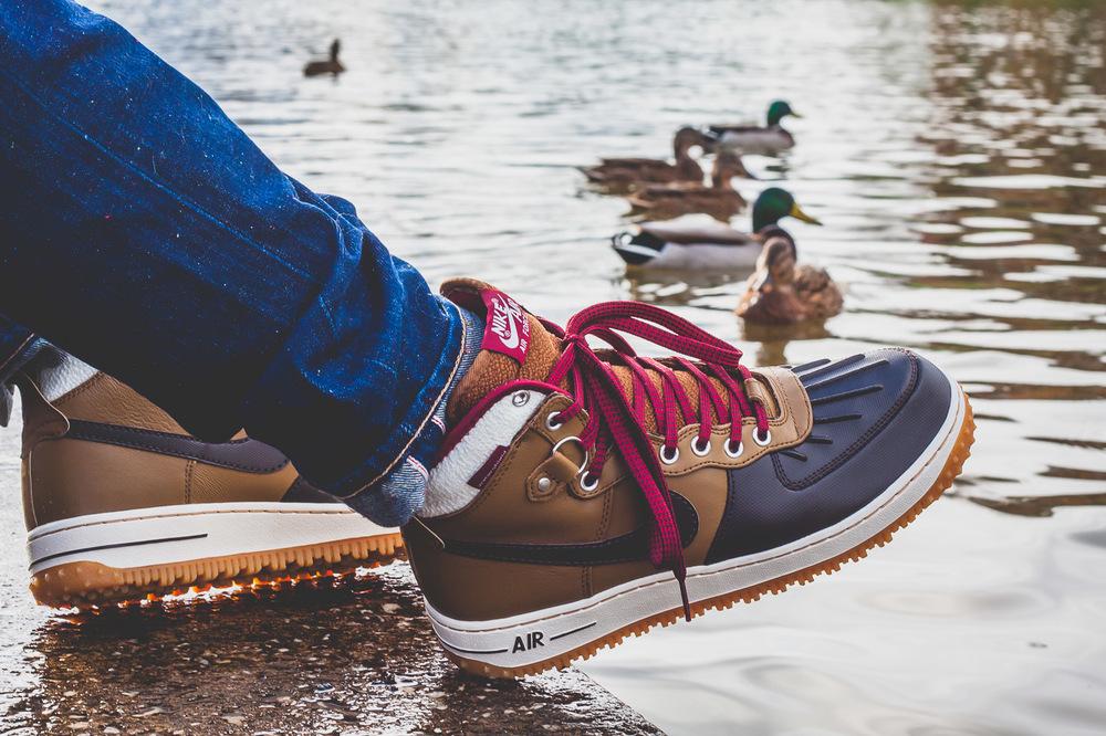 Nike-Air-Force-1-Duckboot-02.jpg