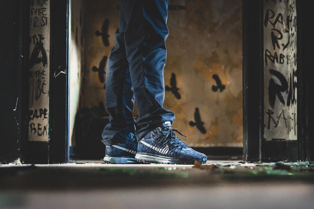 Nike-Lunarfresh-Sneakerboot-01.jpg