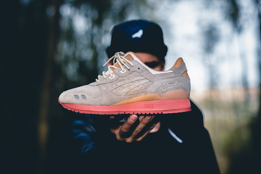Aiscs_Gel_Lyte_3_Packer_Shoes_Dirty_Buck_01.jpg