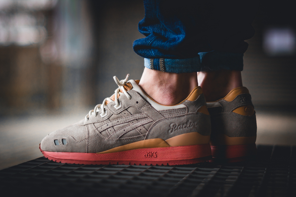 Aiscs_Gel_Lyte_3_Packer_Shoes_Dirty_Buck_02.jpg