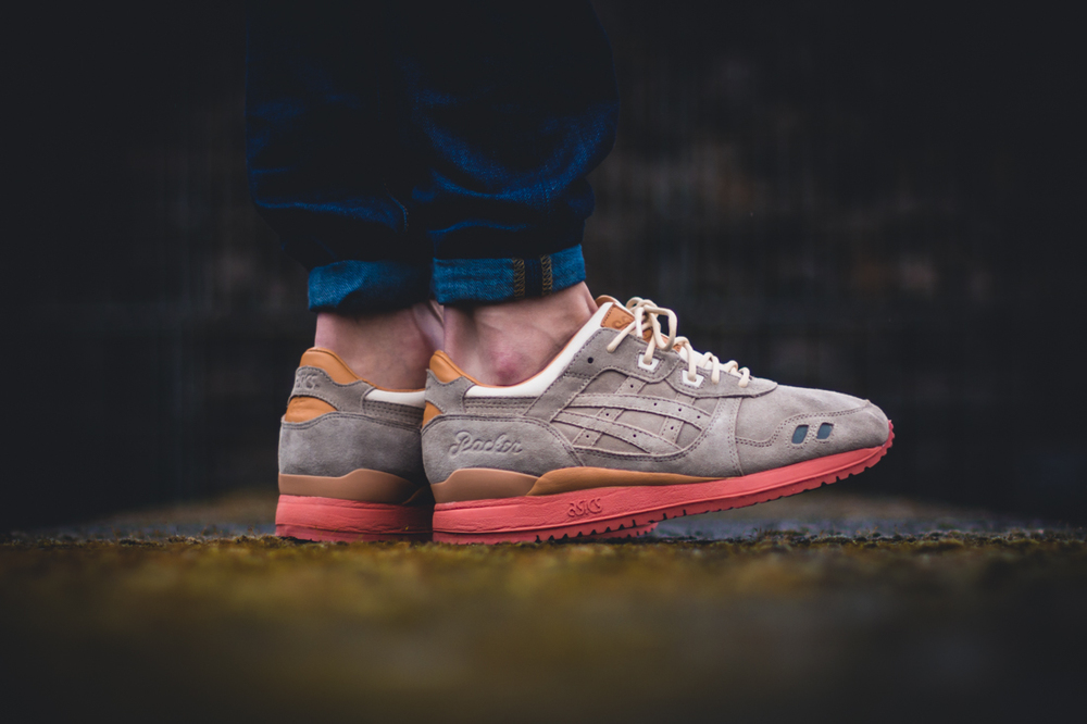 Aiscs_Gel_Lyte_3_Packer_Shoes_Dirty_Buck_03.jpg