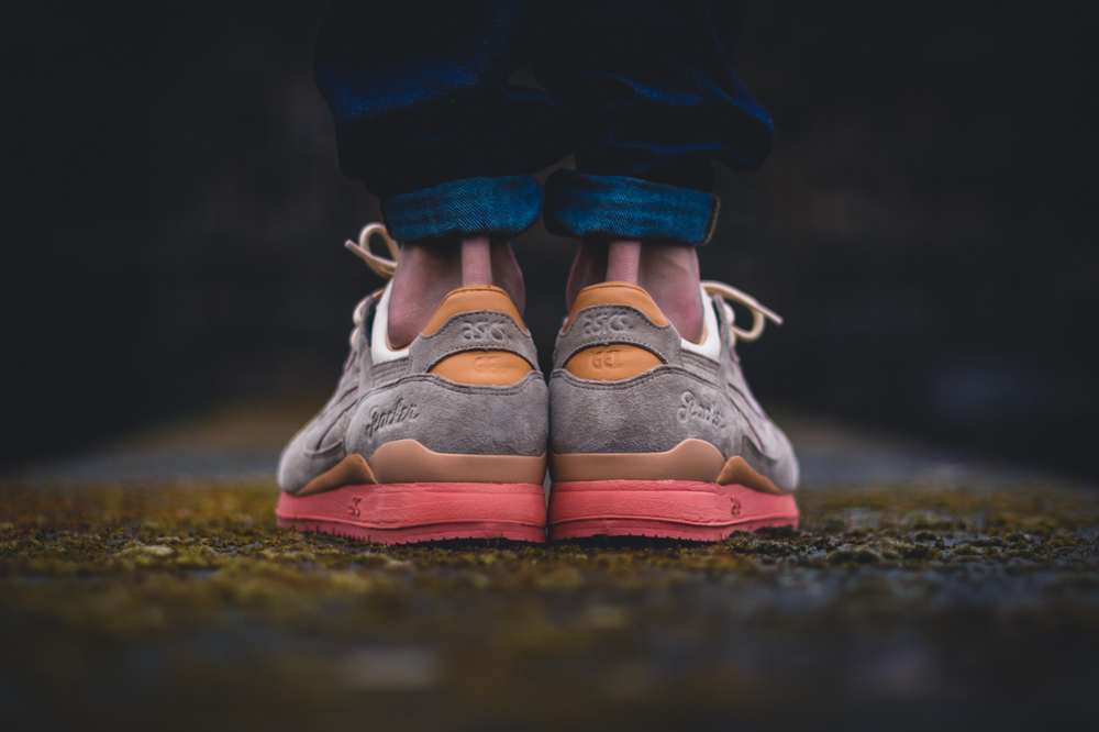 Aiscs_Gel_Lyte_3_Packer_Shoes_Dirty_Buck_04.jpg