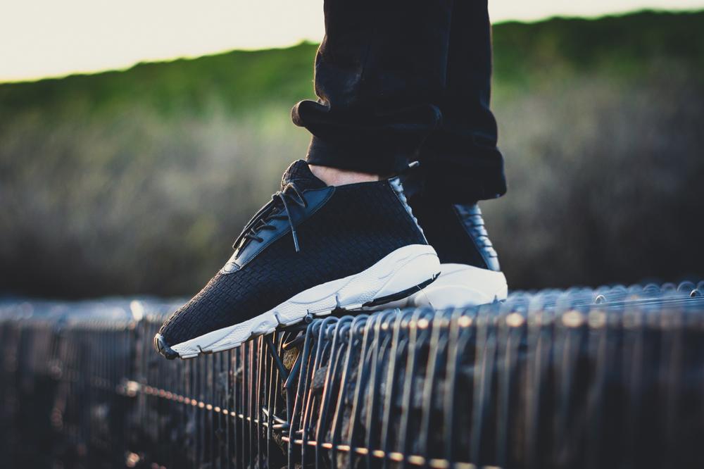 Nike_Footscape_Chukka_Woven_01.jpg