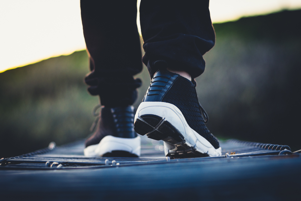 Nike_Footscape_Chukka_Woven_02.jpg