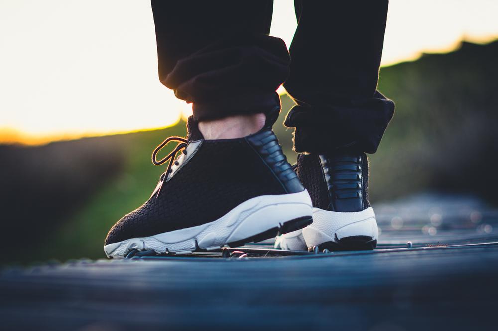 Nike_Footscape_Chukka_Woven_03.jpg