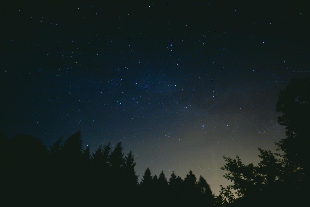 stars-astro-astrophoto-01.jpg