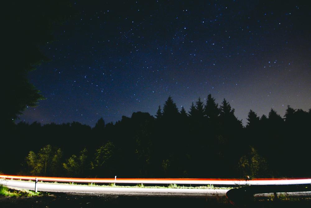 stars-astro-astrophoto-02.jpg