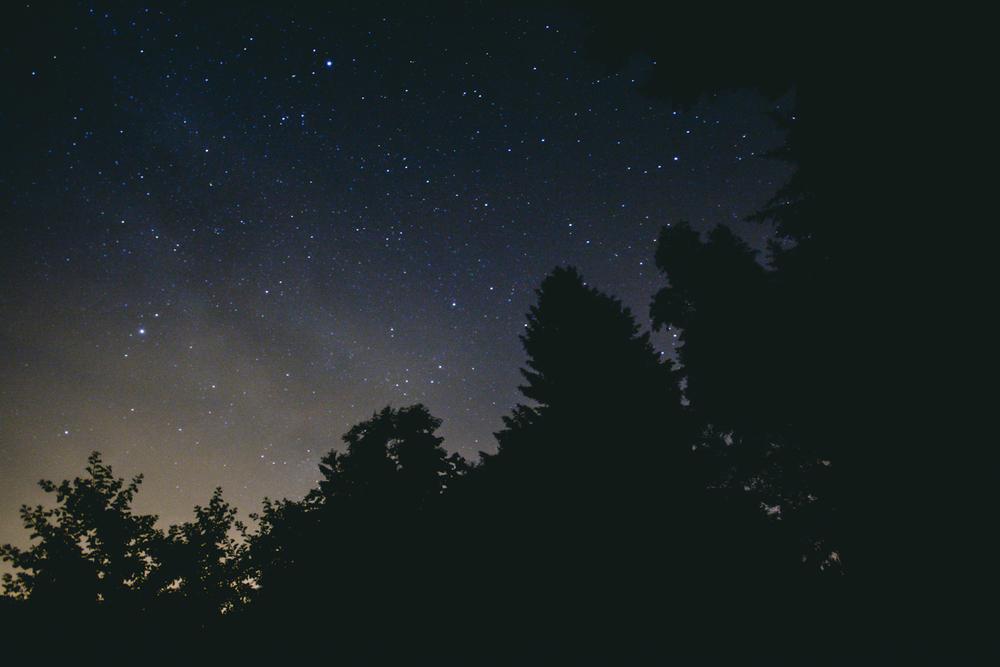 stars-astro-astrophoto-04.jpg