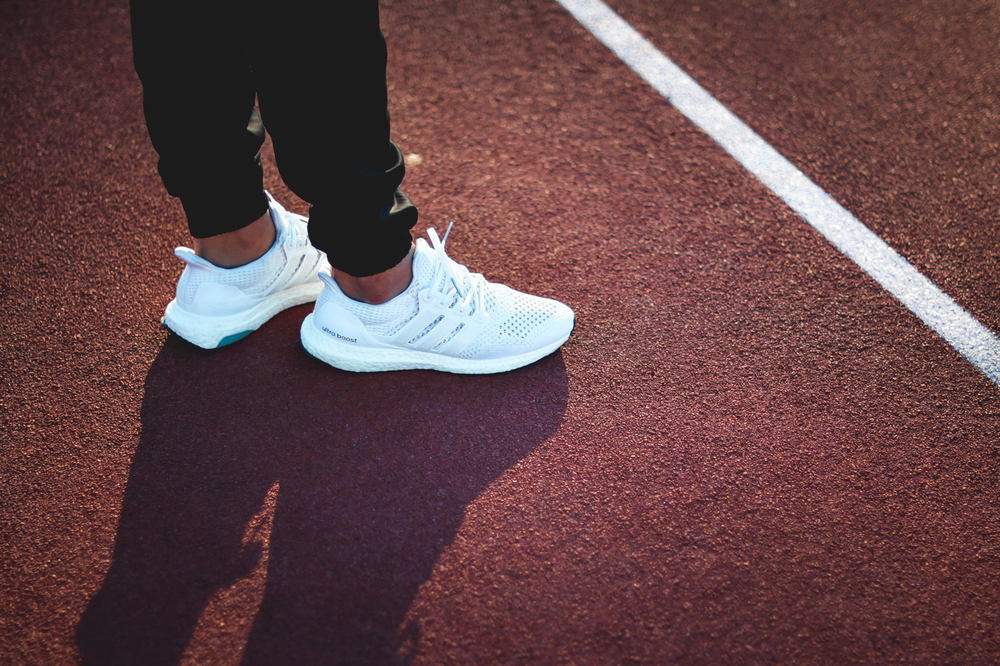 Adidas-Originals-Ultra-Boost-White-01.jpg