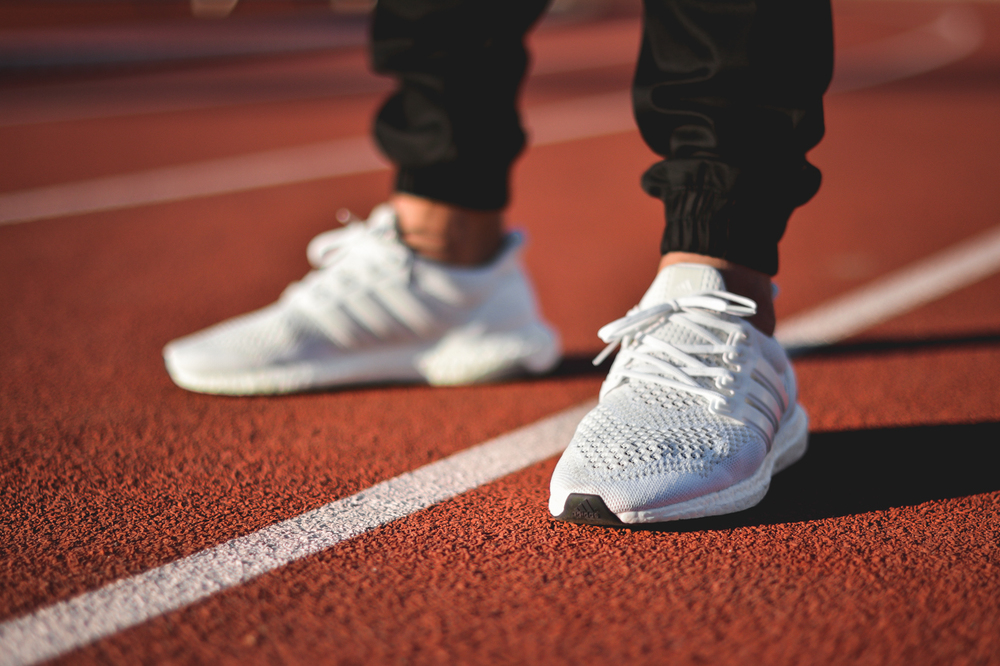 Cheap Adidas Ultra Runner Boost Sale