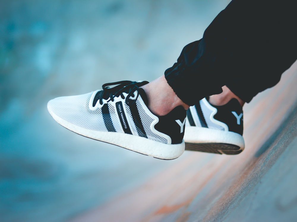 adidas-Y3-YohjiBoost-White-on-feet-03.jpg