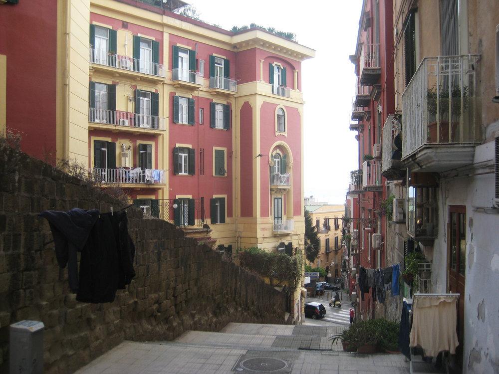 Calata San Francesco.jpg