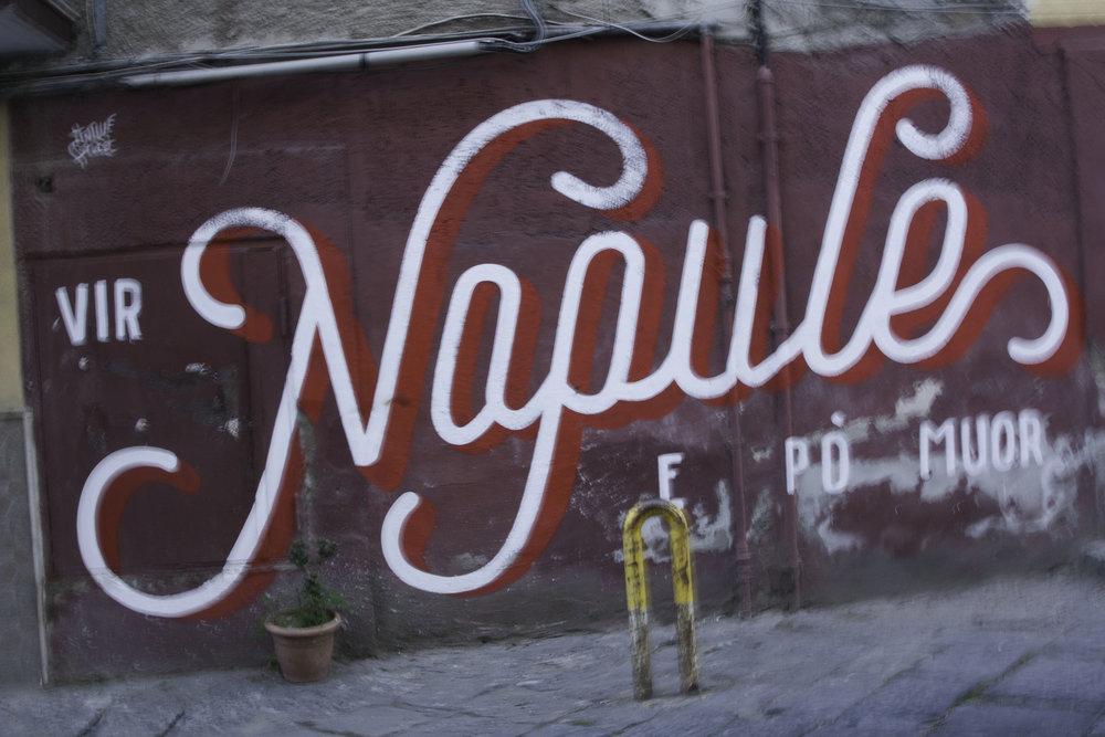 Napule_small.jpg