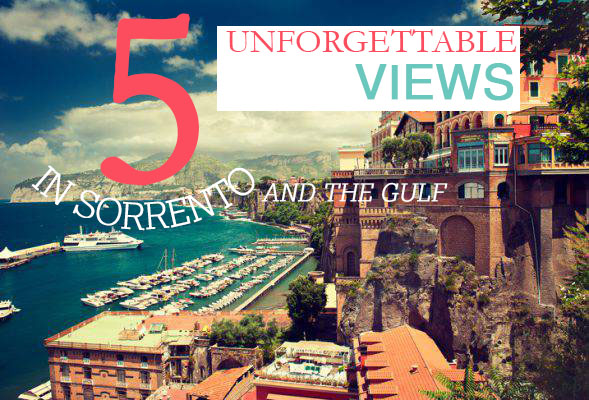 Cover Photo_Sorrento Views_Final.jpg