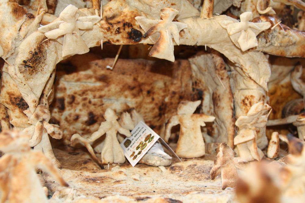 Naples Nativity_1.jpg