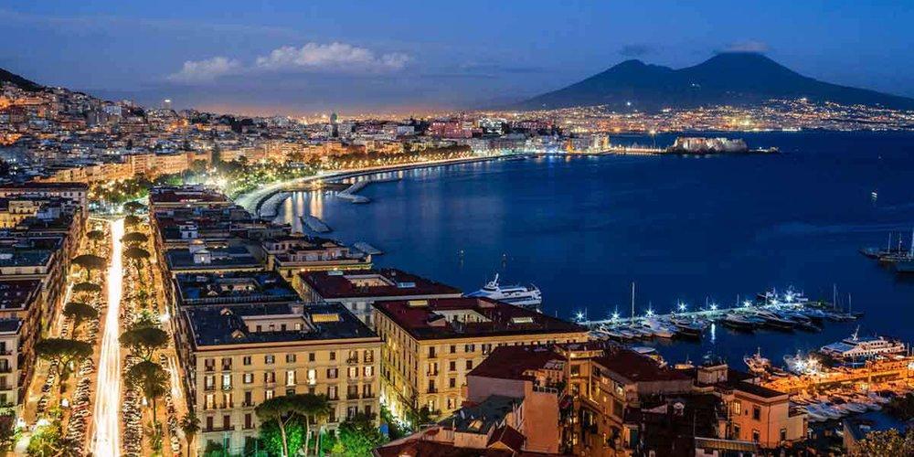 Napoli Street.jpg
