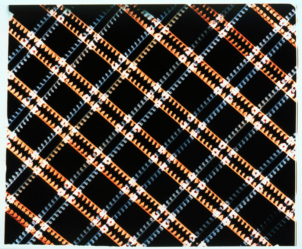 Plaid (slapstick)
