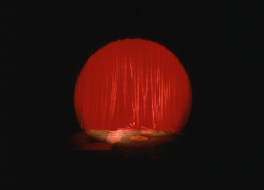 Spot (1998)
