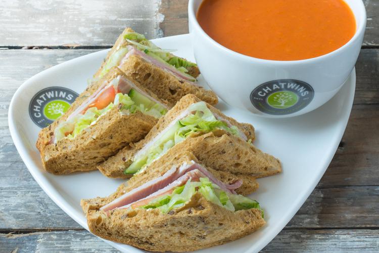 SOUP+SANDWICH.jpg