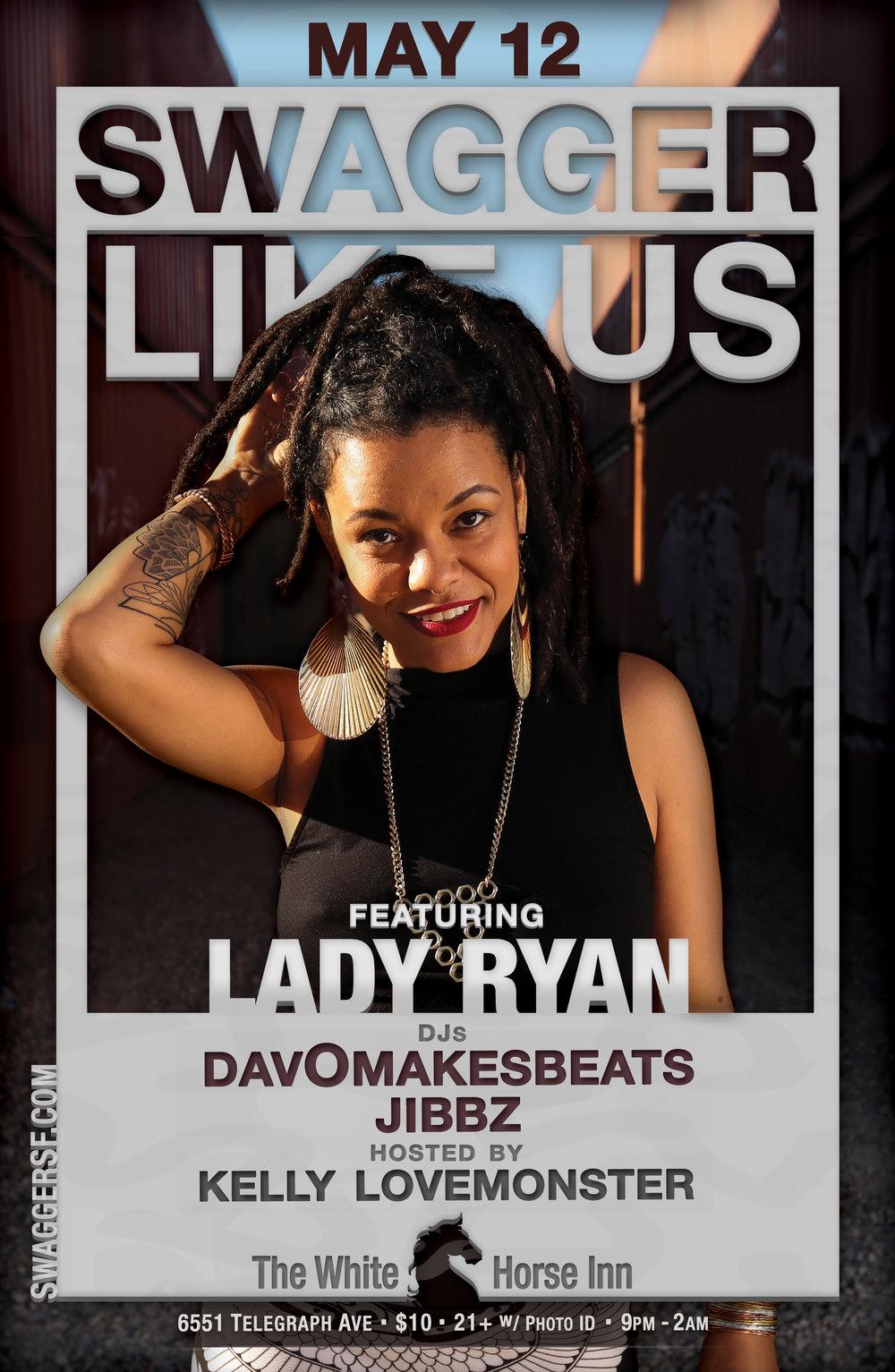 SLU-2017-05-12-LadyRyan.jpg